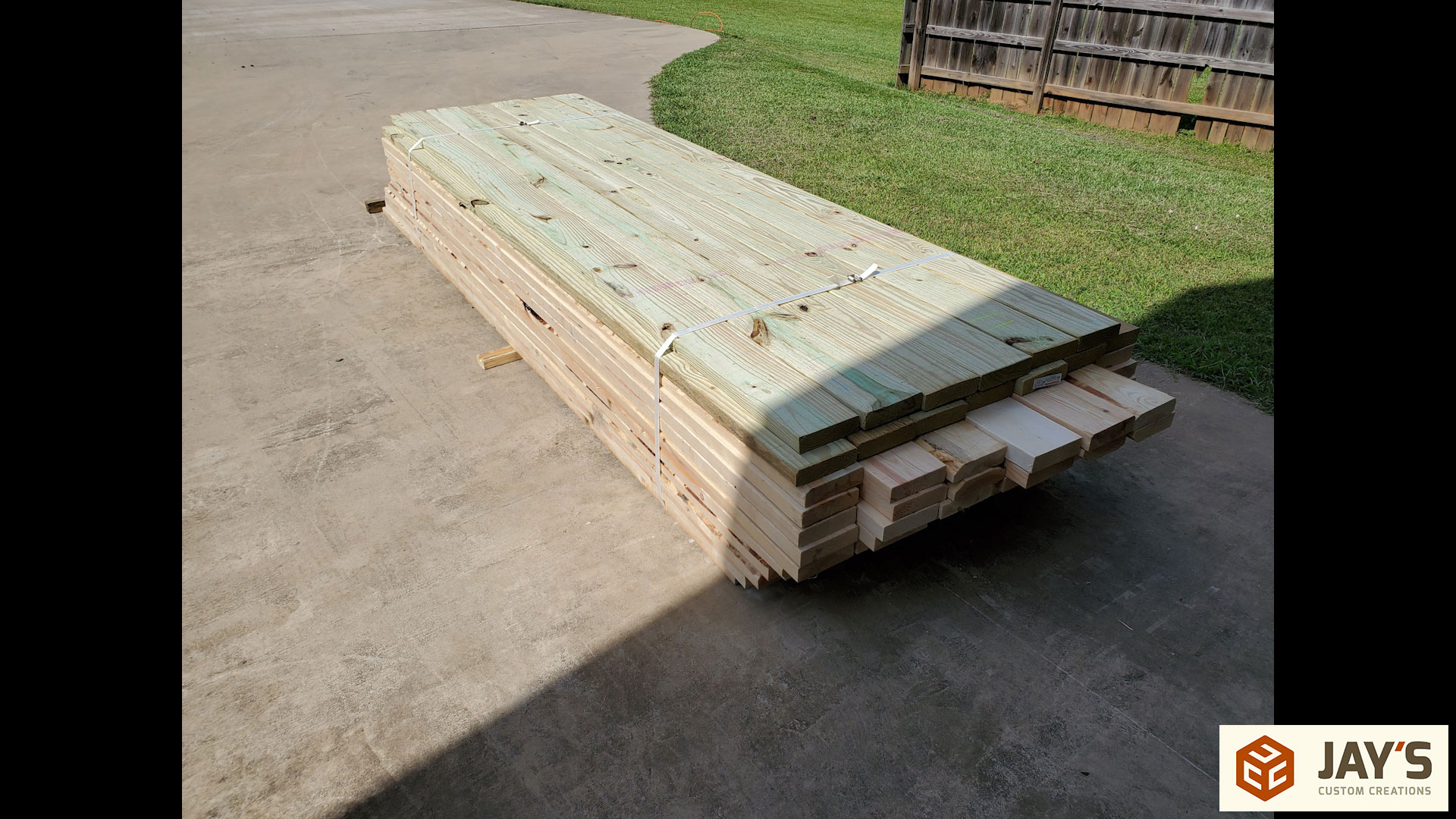 30×40 Shop Part 4: Framing, Insulation, Wall Sheathing