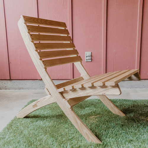 Groovy Nesting Chair Cnc Files Spiritservingveterans Wood Chair Design Ideas Spiritservingveteransorg