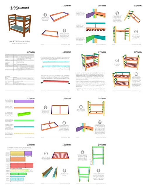 bunk-bed-collage small