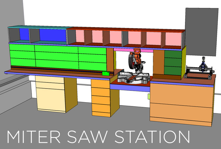 featured-image-miter-saw-station-plans