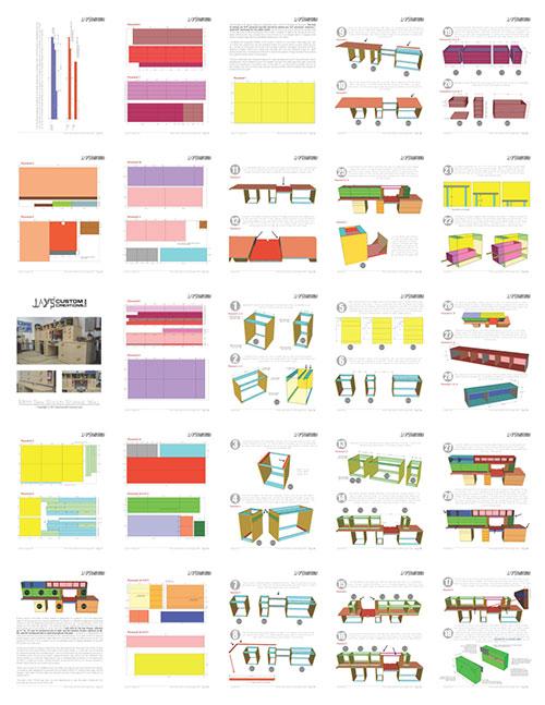 miter-saw-station-Collage