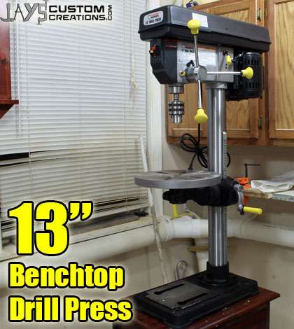 featured-size-drill-press